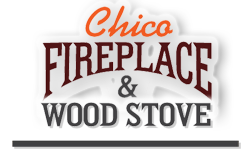 Chico Fireplace & Stove