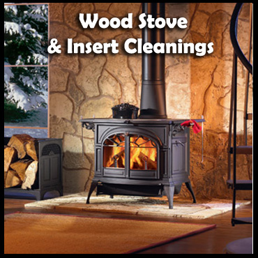 Chico Fireplace Amp Wood Stove